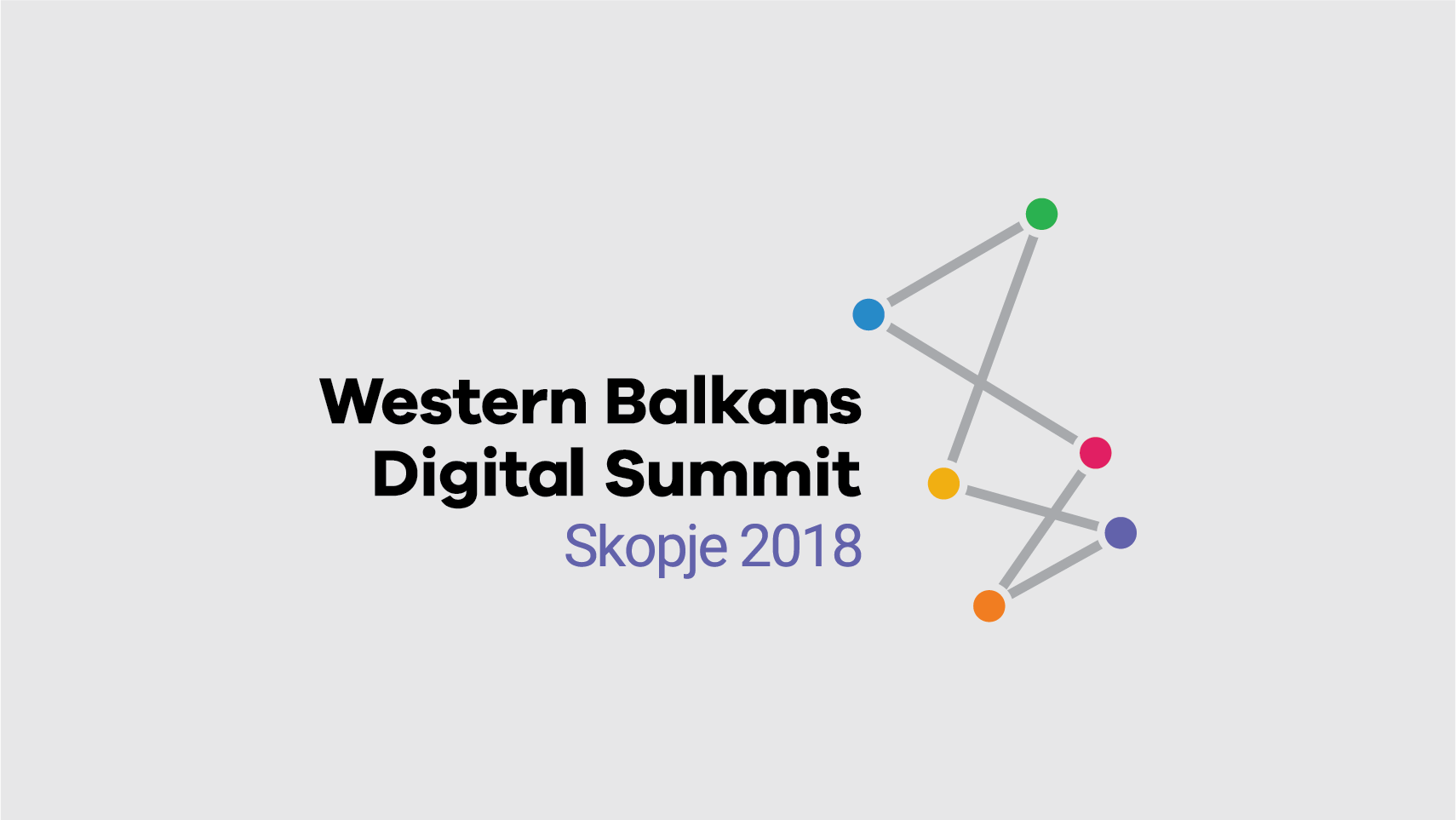 Verso Altima Group – partner of Western Balkans Digital Summit