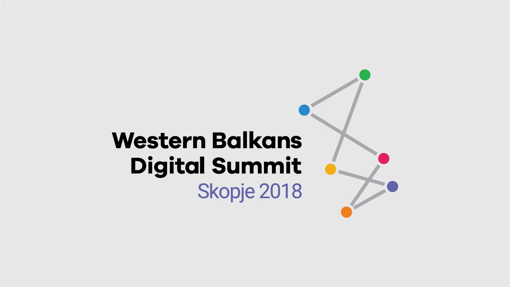 Verso Altima Group – partner of Western Balkans Digital Summit