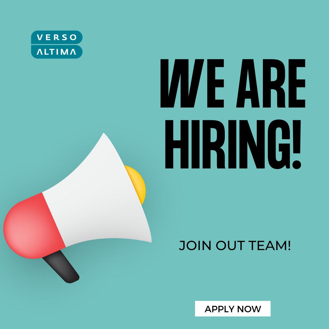 Student job opportunity – SAP Billing Consultant